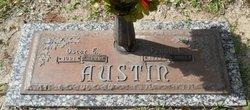 Oscar E Speedy Austin