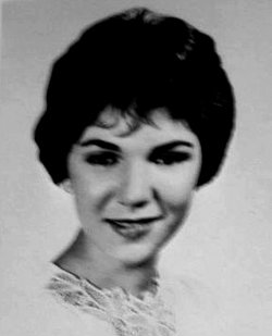 Sr Linda Bonasera