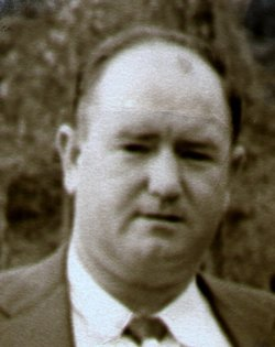 Clifford Preston Kirkpatrick