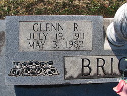 Glenn Robert Briggs