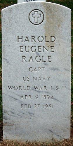 Etta Auguste <i>Smith</i> Ragle