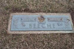 June <i>Bradley</i> Beeche