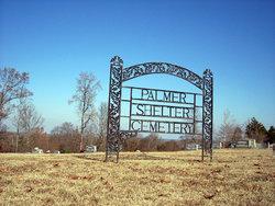 Palmer Shelter