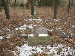 Warden Family Cemetery