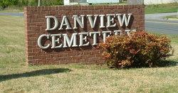 Danview Cemetery