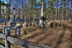 Old Nepaug Cemetery