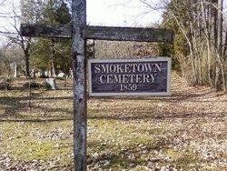 Smoketown Cemetery