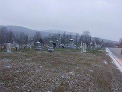Worcester Village Cemetery