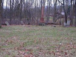 DeForest Pioneer Cemetery