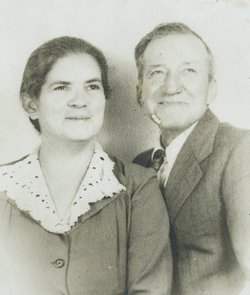 Wilma Grace <i>Edwards</i> Altman