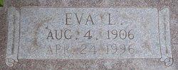 Eva L Adams