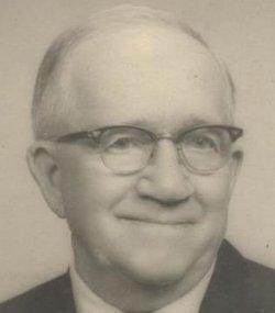 Charley Arthur Brown