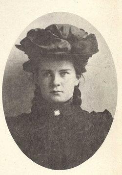Marie Pauline <i>Didlo</i> Sollars
