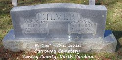 Anderson Silver
