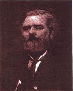 John Fenlon