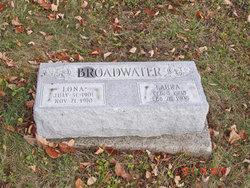 Lona Broadwater