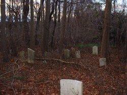 Schenck-Couwenhoven Cemetery