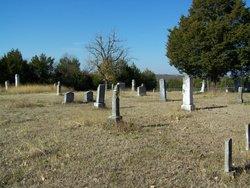 Money Cemetery
