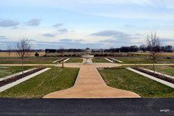 Whispering Hope Memorial Gardens