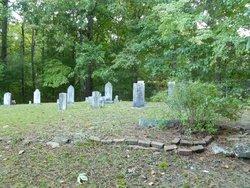 John W. Ball Cemetery
