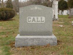Ernest Jonas Call