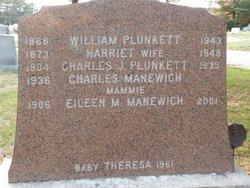 Charles J. Plunkett