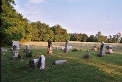 Fendley Community Cemetery