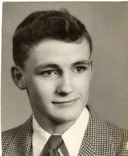 Walter Kenneth Long