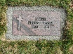 Ellen Elizabeth <i>Murphy</i> Casey