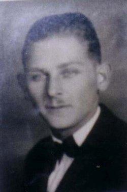 Burgess Walton Hopper