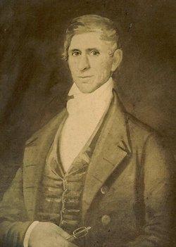 Nicholas Wesley Yager
