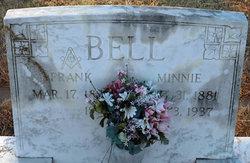 Franklin Bell