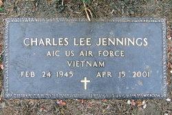 Charles Lee Jennings