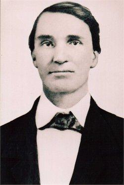 Lovick William Rochelle Blair