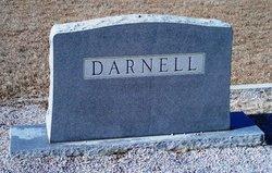 Joseph Nathaniel Joe Darnell