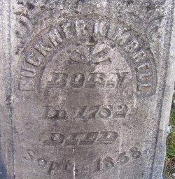 Buckner Mansfield Kimbrell
