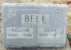 Dean D. Bell