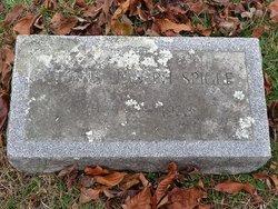 Clovis Joseph Spigle