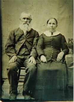 Edith Louisa Rhodes