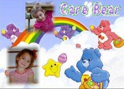 Karen Danielle Kare Bear Stoute