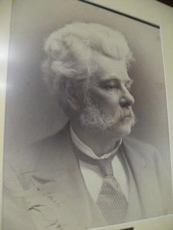 Thomas C Acton