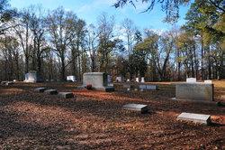 Braselton Cemetery