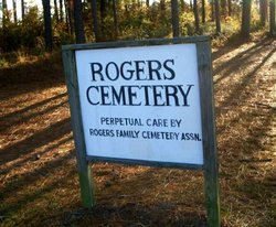 Old Brownsville Church Cemetery