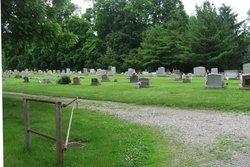 Millersport Cemetery