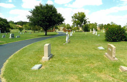 Medlin Cemetery