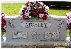 Marcia Lynne Atchley