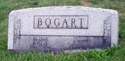 Mary Alice <i>Billmeyer</i> Bogart