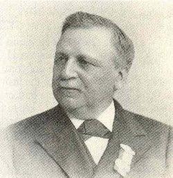 Col William Roane Aylett