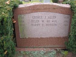 John F. Allen