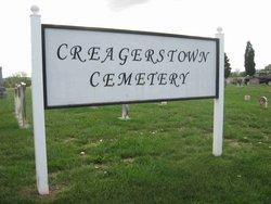 Creagerstown Cemetery